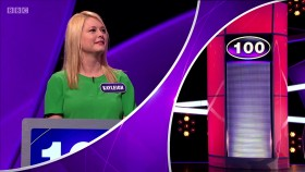 Pointless S21E54 720p WEB h264-KOMPOST EZTV