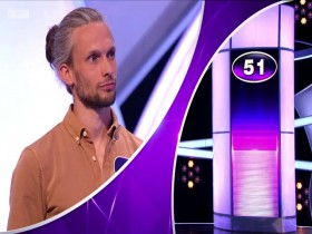 Pointless S21E55 480p x264-mSD EZTV