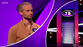 Pointless S21E55 WEB h264-KOMPOST EZTV