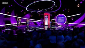 Pointless S22E20 720p WEB h264-PFa EZTV