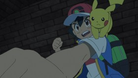 Pokemon Journeys S19E14 Raid Battle in the Ruins 1080p NF WEB-DL DDP2 0 x264-LAZY EZTV