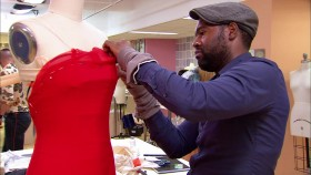 Project Runway All Stars S02E06 Green Dress for the Red Carpet 720p WEB h264-CRiMSON[eztv]
