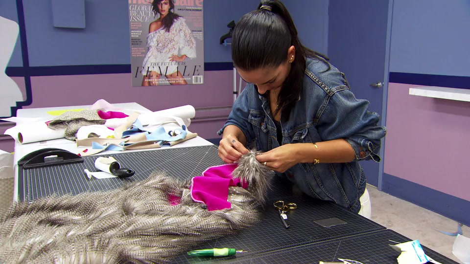 project runway s16e12 download