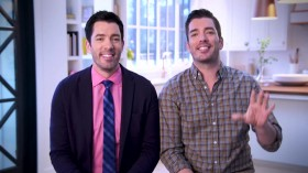 Property Brothers S13E00 Property Brothers-Hall of Fame WEBRip x264-CAFFEiNE EZTV
