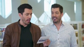 Property Brothers S14E00 Double Down-Lakeside Dreaming WEBRip x264-CAFFEiNE EZTV