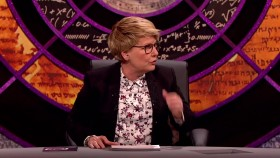 QI S15E05 Odorous and Odious 720p HDTV x264-CREED EZTV