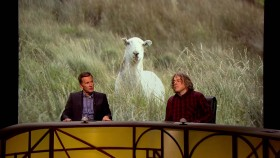 QI S15E07 Opposites 720p HDTV x264-QPEL theeventwalaz.com