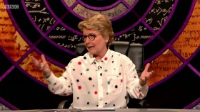 QI S16E10 Pain and Punishment WEB h264-KOMPOST EZTV