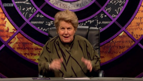 QI XL S18E03 Road and Rail iP WEBRip AAC2 0 H264-DRi EZTV