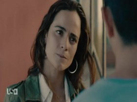 Queen of the South S04E09 480p x264-mSD EZTV