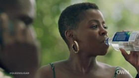 Queen.Sugar.S04E05.Face.Speckled.HDTV.x264-CRiMSON[eztv]