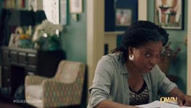 Queen Sugar S05E08 June 3 2020 XviD-AFG EZTV