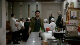 Ray Donovan S06E03 WEB H264-MEMENTO websitestosell.com