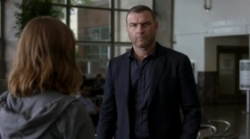 View Torrent Info: Ray.Donovan.S06E09.WEB.x264-PHOENiX[eztv]