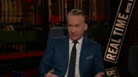 Real Time with Bill Maher 2016 07 20 720p HBO WEBRip AAC2 0 H264-BTW EZTV