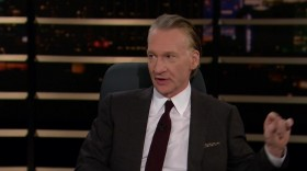 Real Time With Bill Maher 2017 03 24 720p HDTV x264-aAF EZTV