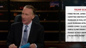 Real Time With Bill Maher 2017 05 19 720p WEB x264-TBS EZTV
