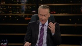 Real Time With Bill Maher 2017 06 02 HDTV x264-aAF tipota.info