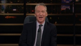 Real Time With Bill Maher 2017 11 17 720p HDTV X264-UAV EZTV