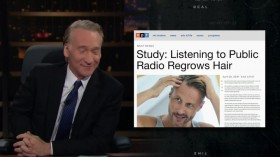 Real Time With Bill Maher 2018 04 27 HDTV x264-UAV tipota.info