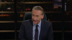 Real Time With Bill Maher 2018 06 08 REPACK HDTV x264-UAV EZTV