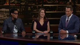 Real Time With Bill Maher 2018 08 10 720p HDTV X264-UAV EZTV