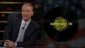 Real Time With Bill Maher 2018 09 07 720p WEBRip AAC2 0 x264-ETRG tipota.info
