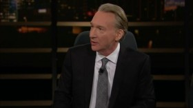 Real Time With Bill Maher 2018 09 14 HDTV x264-aAF EZTV