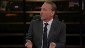 Real Time With Bill Maher 2019 03 15 HDTV x264-UAV EZTV