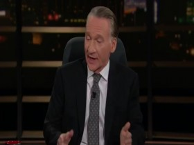 Real Time With Bill Maher 2019 03 22 480p x264-mSD EZTV