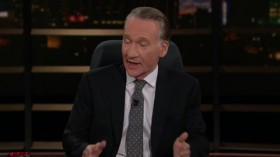 Real Time With Bill Maher 2019 03 22 HDTV x264-UAV EZTV