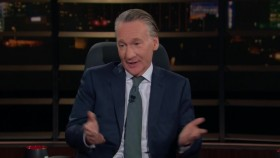 Real Time With Bill Maher 2019 03 29 720p HDTV X264-UAV EZTV