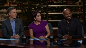 Real Time With Bill Maher 2019 05 10 720p HDTV x264-aAF EZTV