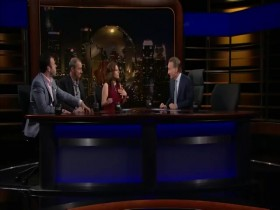 Real Time With Bill Maher 2019 05 17 480p x264-mSD EZTV