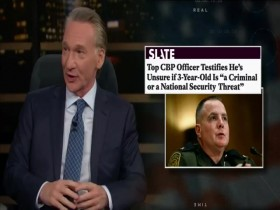Real Time With Bill Maher 2019 08 02 480p x264-mSD EZTV