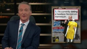 Real Time With Bill Maher 2019 08 23 HDTV x264-aAF EZTV