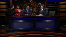 Real Time With Bill Maher 2019 09 13 720p HDTV x264-aAF EZTV