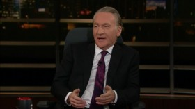 Real Time With Bill Maher 2019 10 11 720p HDTV x264-aAF EZTV