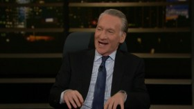 Real Time With Bill Maher 2020 01 17 720p HDTV x264-aAF EZTV