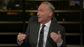 Real Time With Bill Maher 2020 03 13 HDTV x264-aAF EZTV