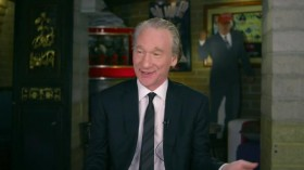 Real Time with Bill Maher 2020 08 07 HDTV x264-aAF EZTV