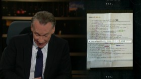 Real Time With Bill Maher S17E05 720p WEB-DL AAC2 0 H 264-doosh EZTV