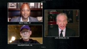 Real Time With Bill Maher S18E20 June 26 2020 1080p HULU WEB-DL AAC2 0 H 264-monkee EZTV