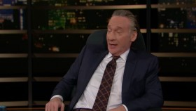 Real Time with Bill Maher S18E35 720p HEVC x265-MeGusta EZTV