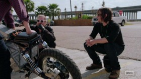 Ride With Norman Reedus S01E05 720p HDTV x264-aAF EZTV