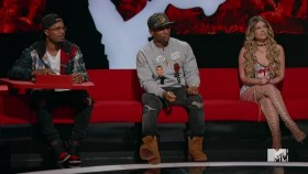 Ridiculousness S09E26 HDTV x264-YesTV EZTV