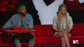 Ridiculousness S10E10 HDTV x264-YesTV siteniz.info
