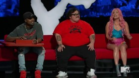 Ridiculousness S12E07 PROPER HDTV x264-YesTV EZTV