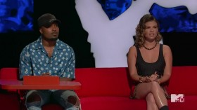 Ridiculousness S12E18 HDTV x264-YesTV EZTV