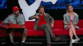 Ridiculousness S13E28 HDTV x264-YesTV EZTV